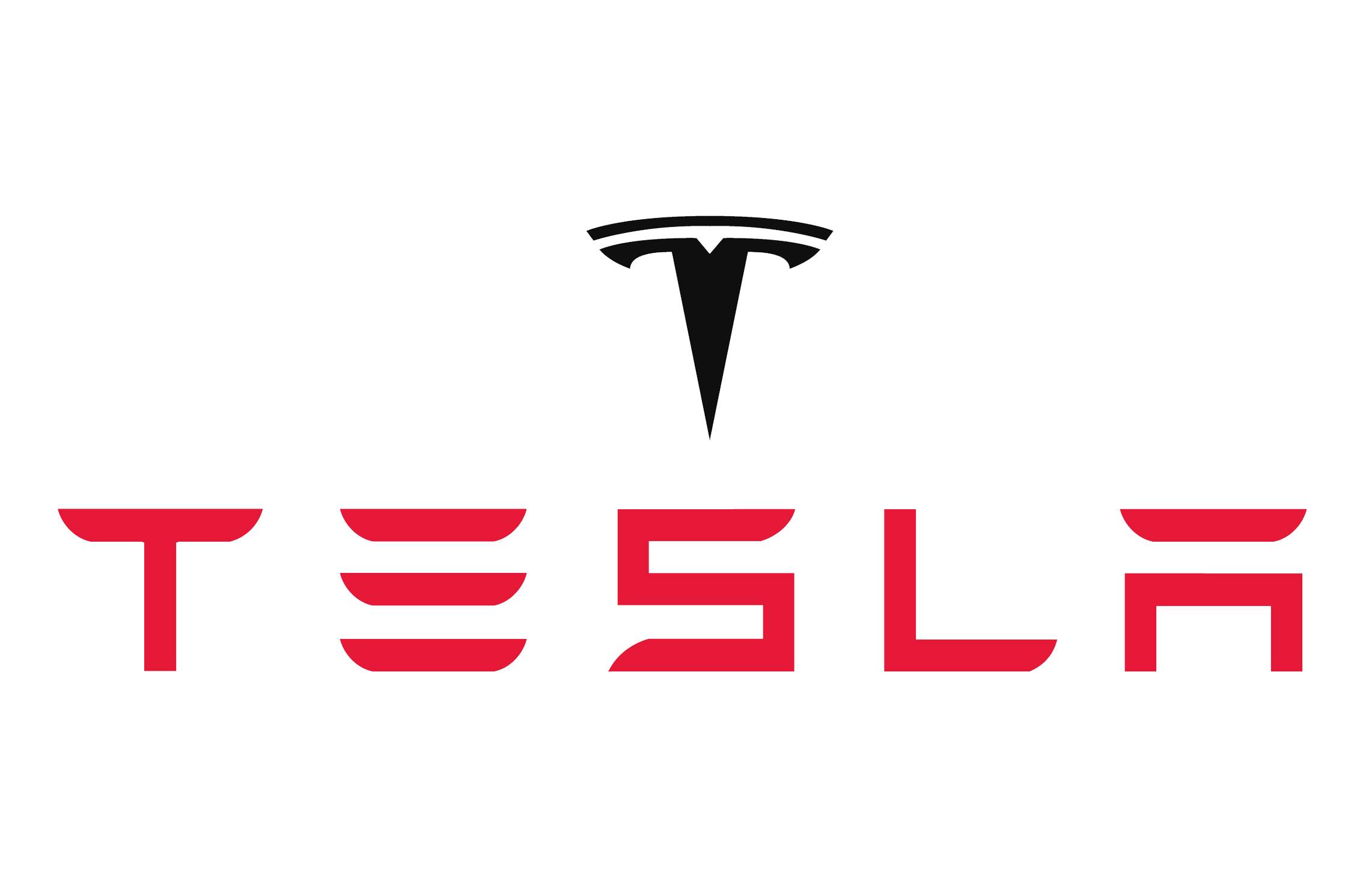 Telsa Motors